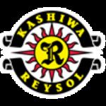 Kashiwa_2