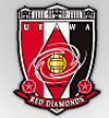 Title_head_logo