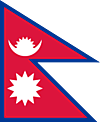 185pxflag_of_nepalsvg