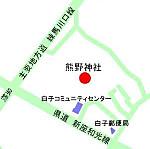 Mapkumano